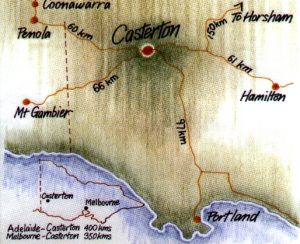 map_of_casterton